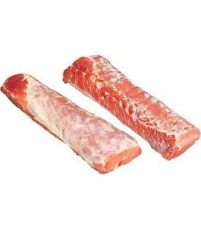 BIO-Karreerose vom Schwein