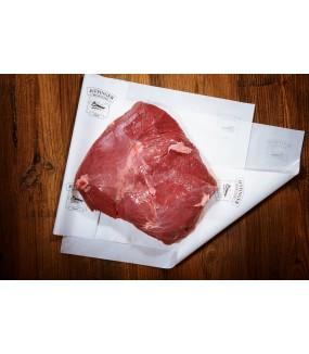 BIO-Steakhüfte vom Rind
