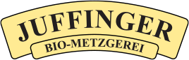 Biometzgerei Juffinger