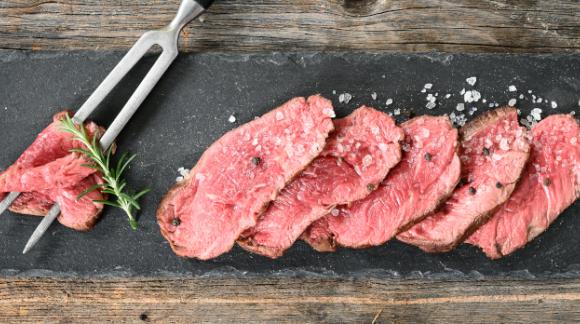 8 Tipps für das perfekte Steak