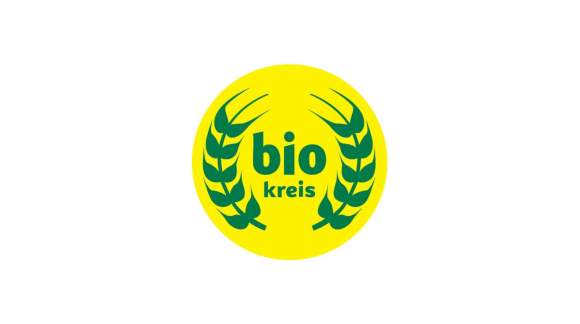 BIO Kreis 2017
